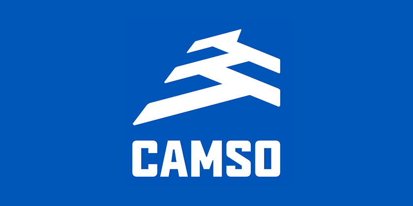 Our new corporate name: why Camso?