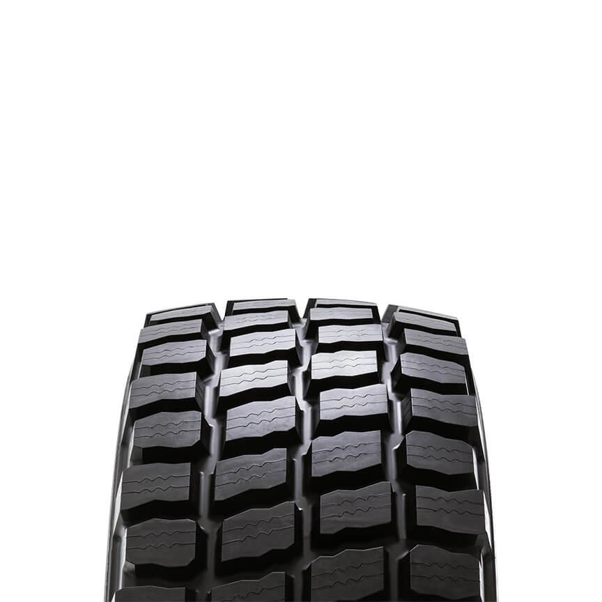 Small Tire Drag Car, Emt 538r, Small Tire Drag Car
