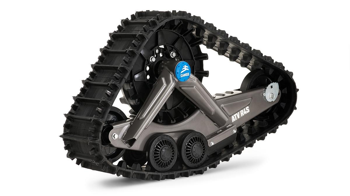ATV-R4S-Track-System.jpg#asset:9365