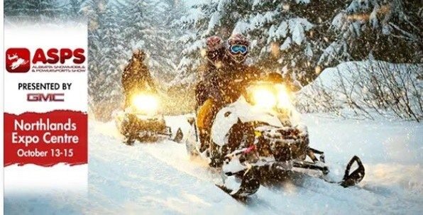 Alberta-snowmobile-powersport-show.jpg#asset:7779