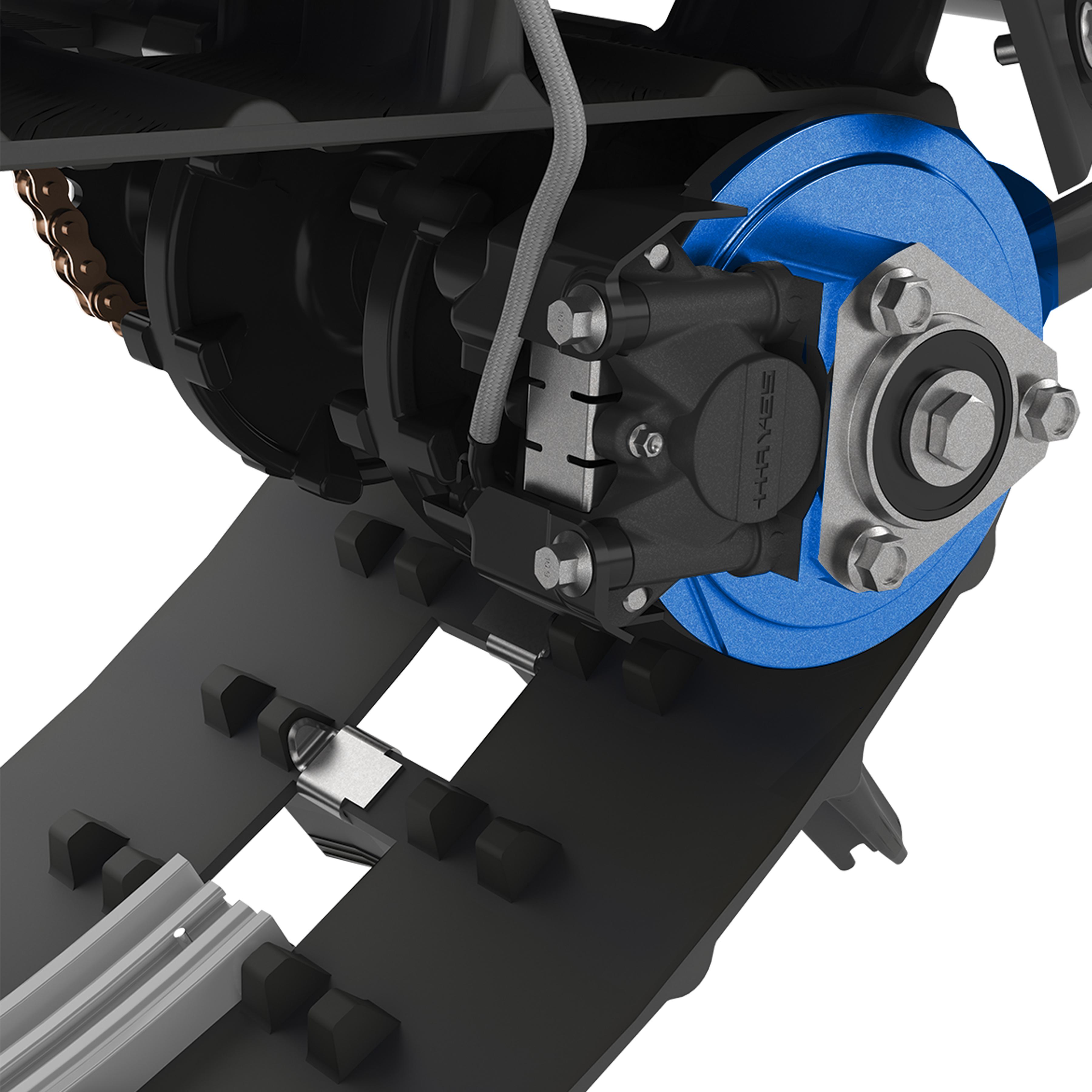 DTS 129 2019 brake system Feat Blue v3b 1