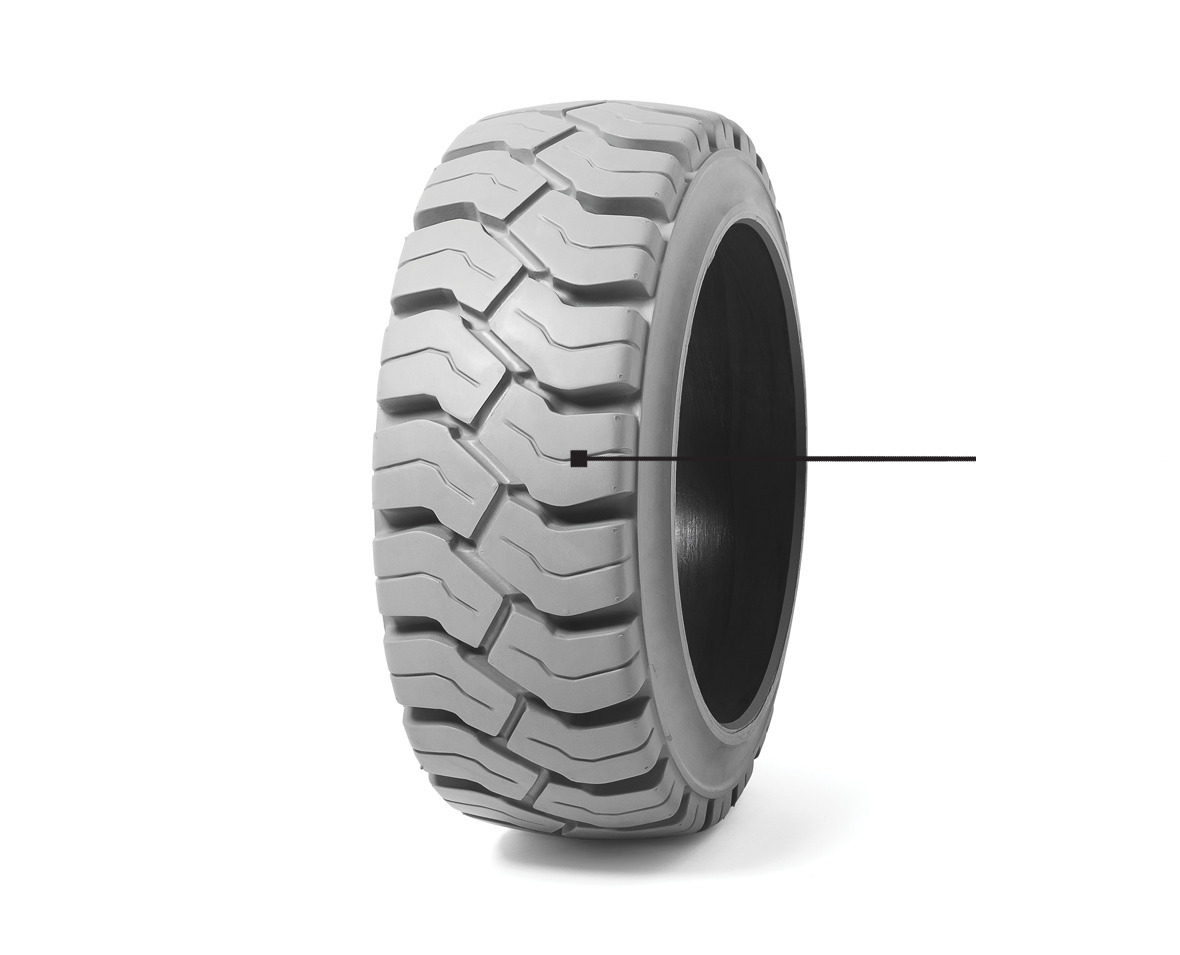 MH PON 550 NM Low Rolling Resistance