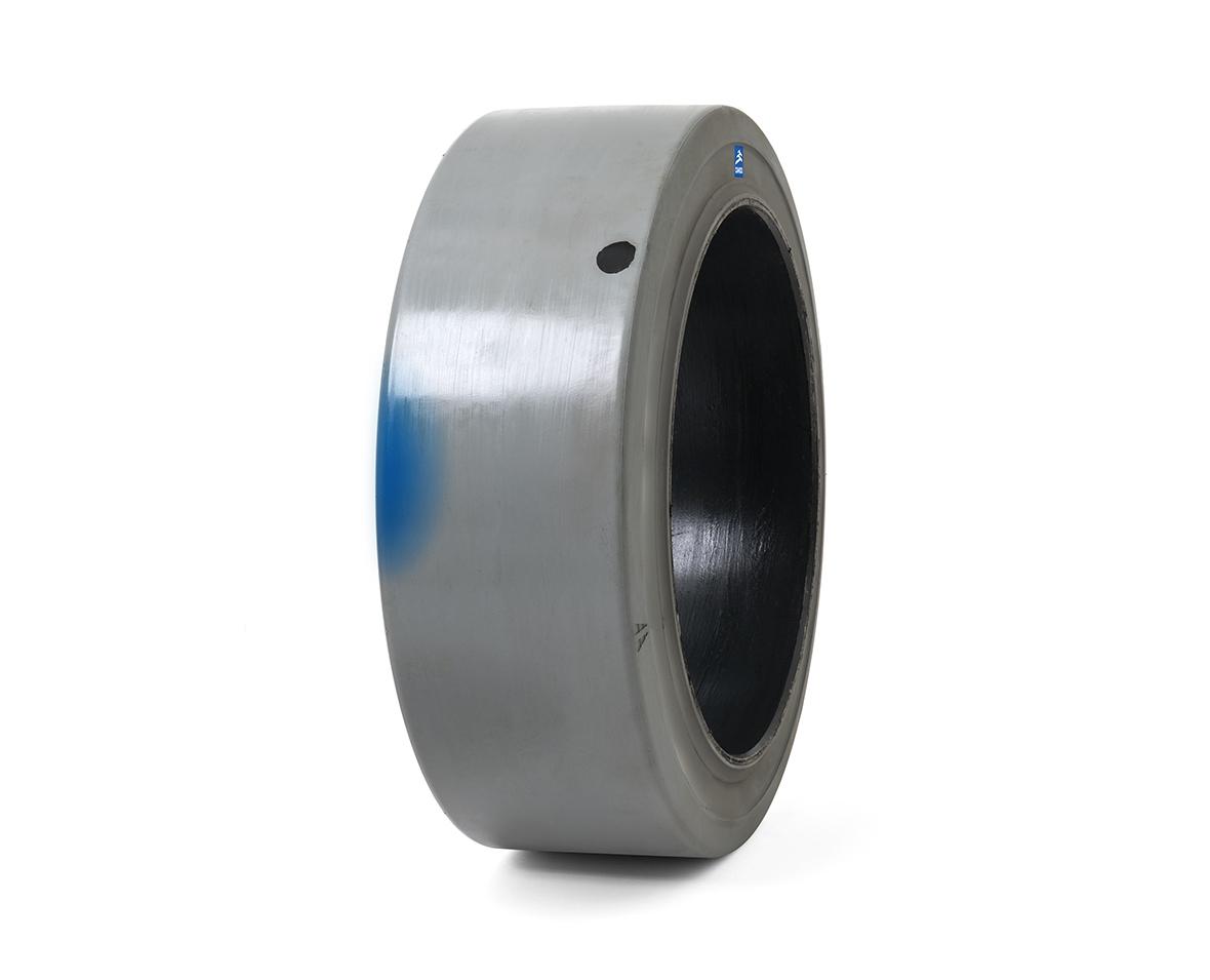 Mh Pon 775 Nmas Fb 2 Thermallyefficient Featblue