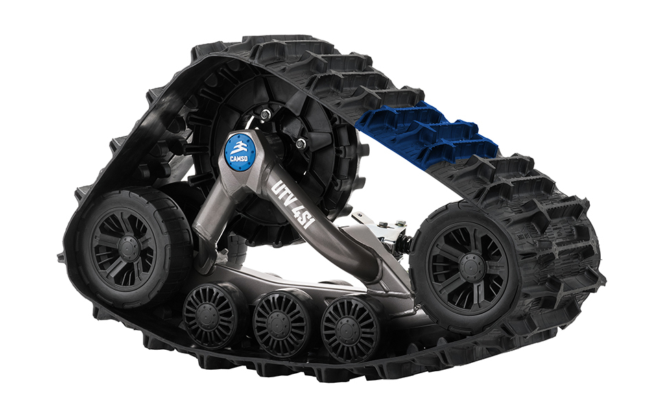 PS_UTV_4S1_Avant_Side_A-5256_Flex-Track_Feat Blue