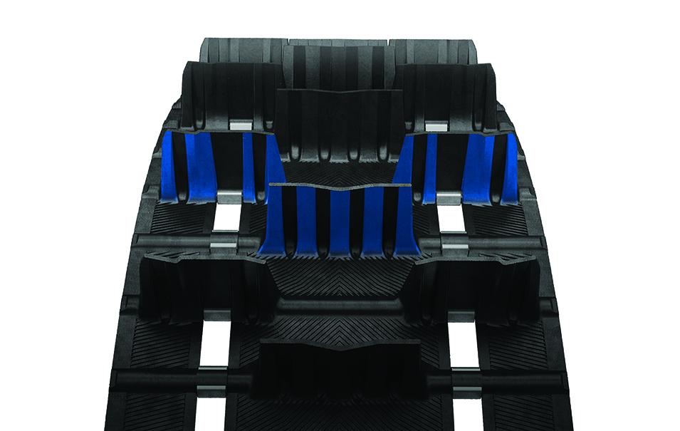 PWS-Challenger-X3-Lug-columns