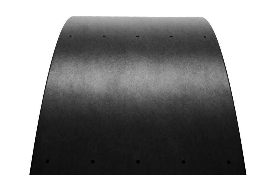 PWS-Asphalt-Drag-Lightweight-10.625-width