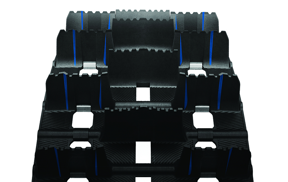 PWS-Challenger-X3.2Lug-geometry-support-columns