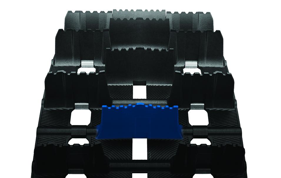 PWS-Challenger-X3-Saw-tooth-lug-design
