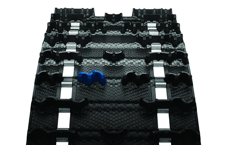PWS-Cobra-Flexible-lug-design