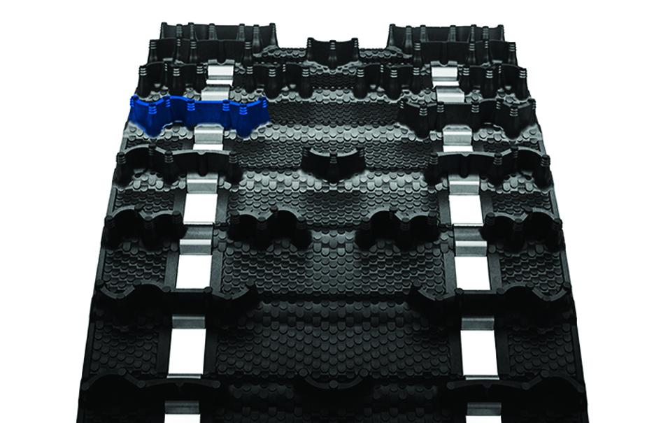PWS-Cobra-Softer-thinner-lugs