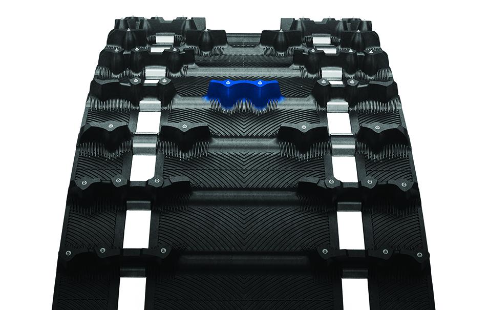 PWS-Ice-Attak-XT-Lug-Design