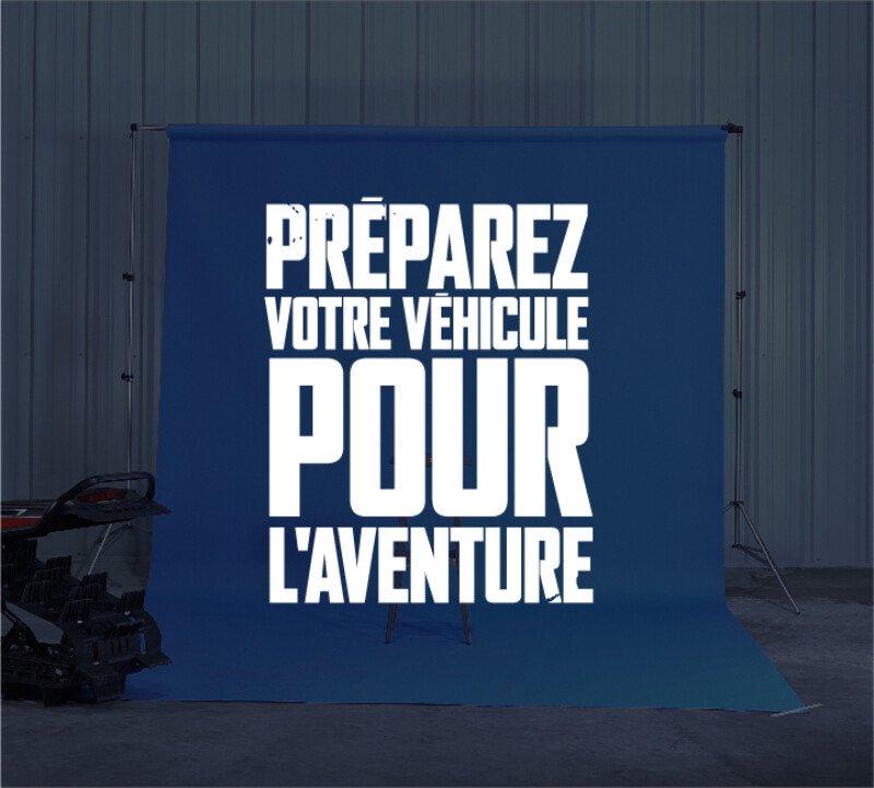 1222 Camso Snowmobile Mosaic FR 002