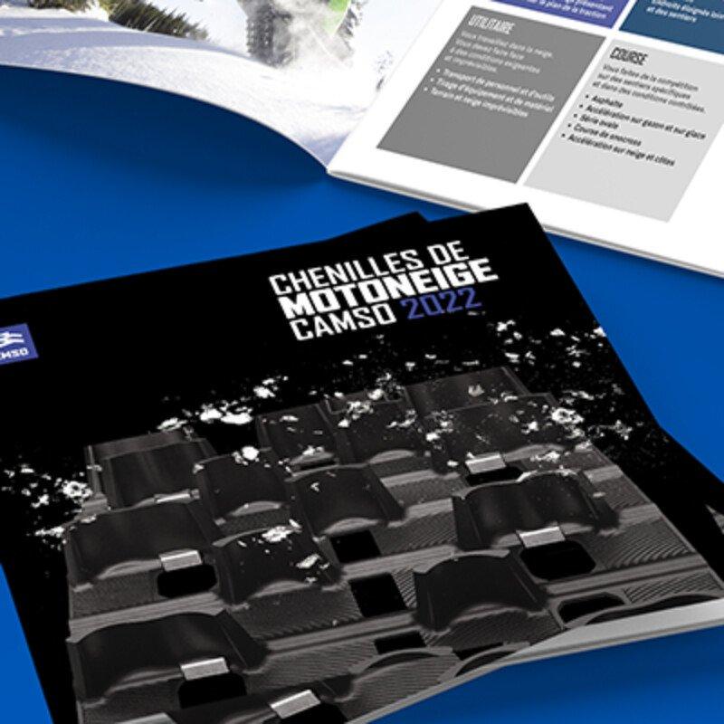 Motoneiges Brochure 2022 Mockup FR V1 400x400