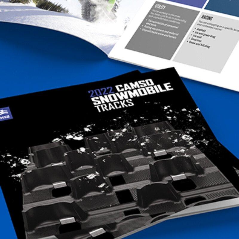 Motoneiges Brochure 2022 Mockup EN V1 400x400