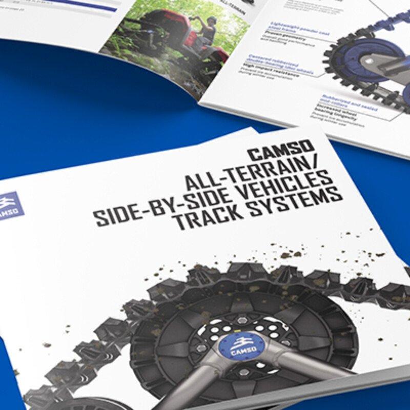 ATV-UTV-Track-Systems-Brochure