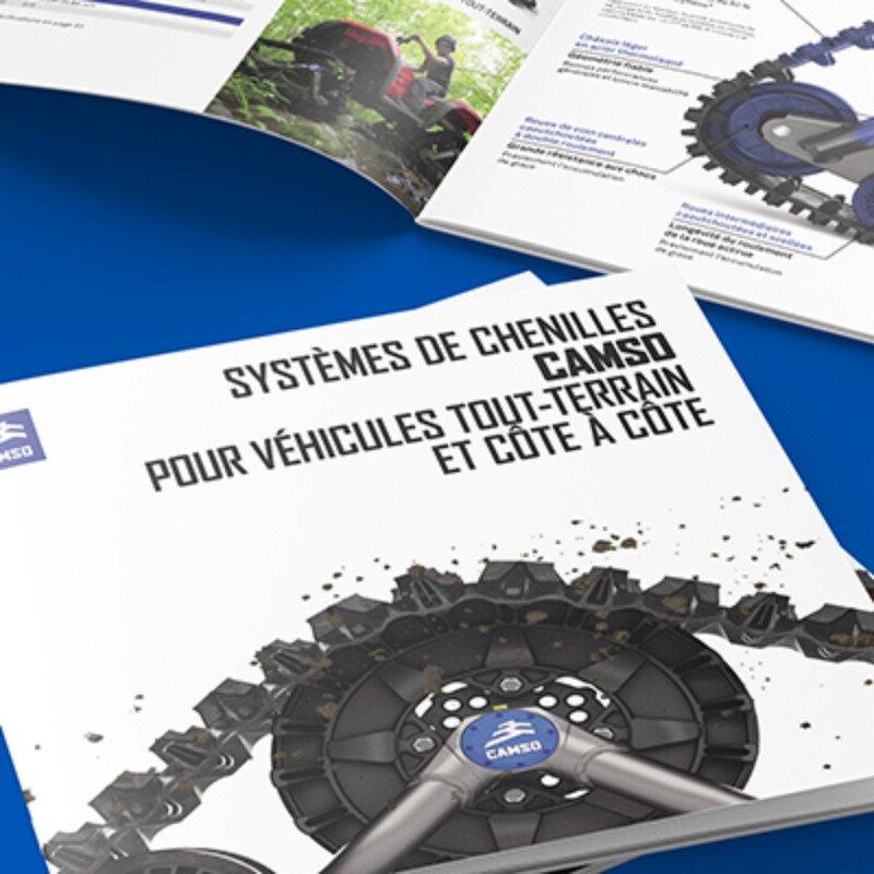 VTT-cote-a-cote-Brochure-système-chenilles