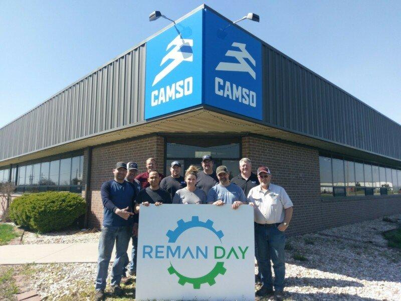 Reman Day001