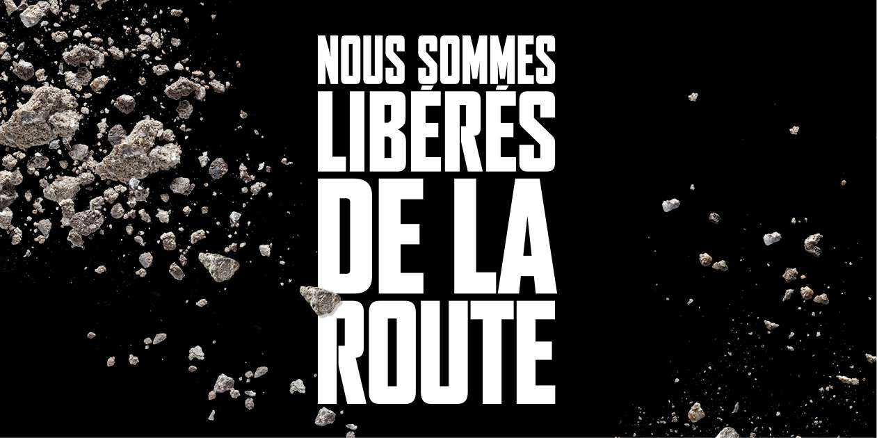 New Brand Featured Fr Liberes Route