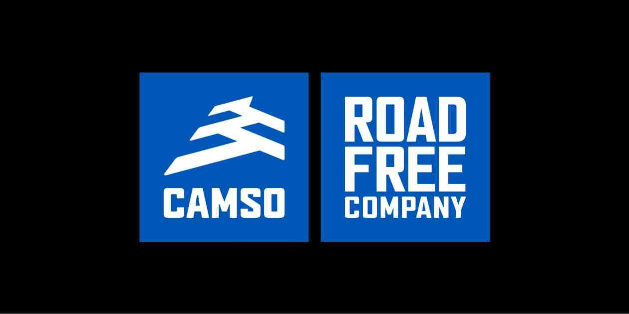 Why Camso Featured
