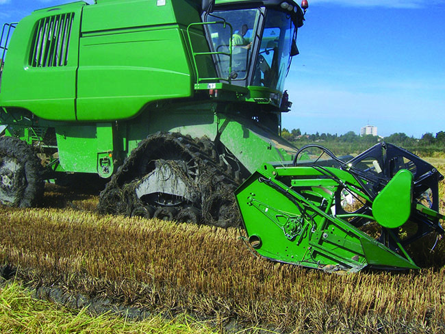 Featured Image Camso 2 Cts Combine Field Lowrez