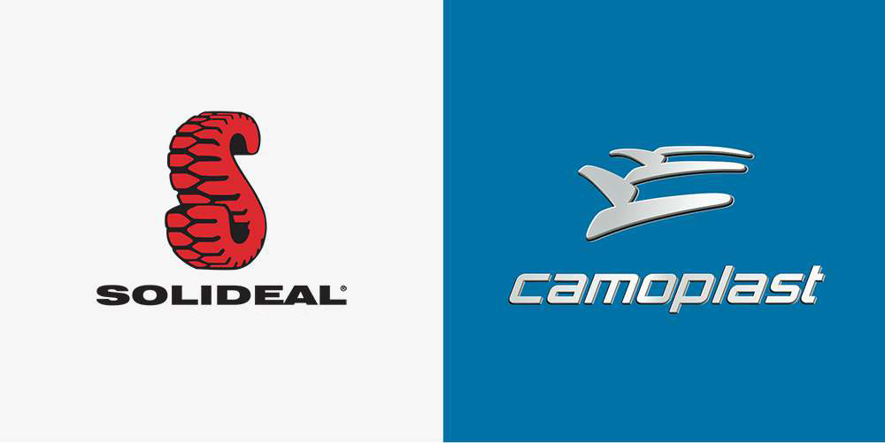 Logo Solideal Camoplast 3