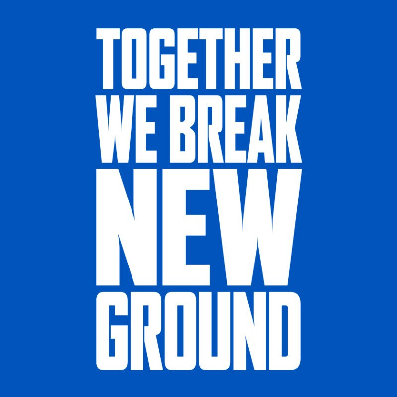 Together we break new ground.png
