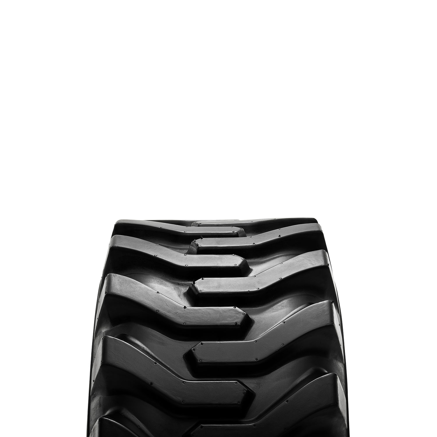 Tire Pressure Light >> Camso SKS 332 - Skid Steer Loaders - Tire – Products | Camso