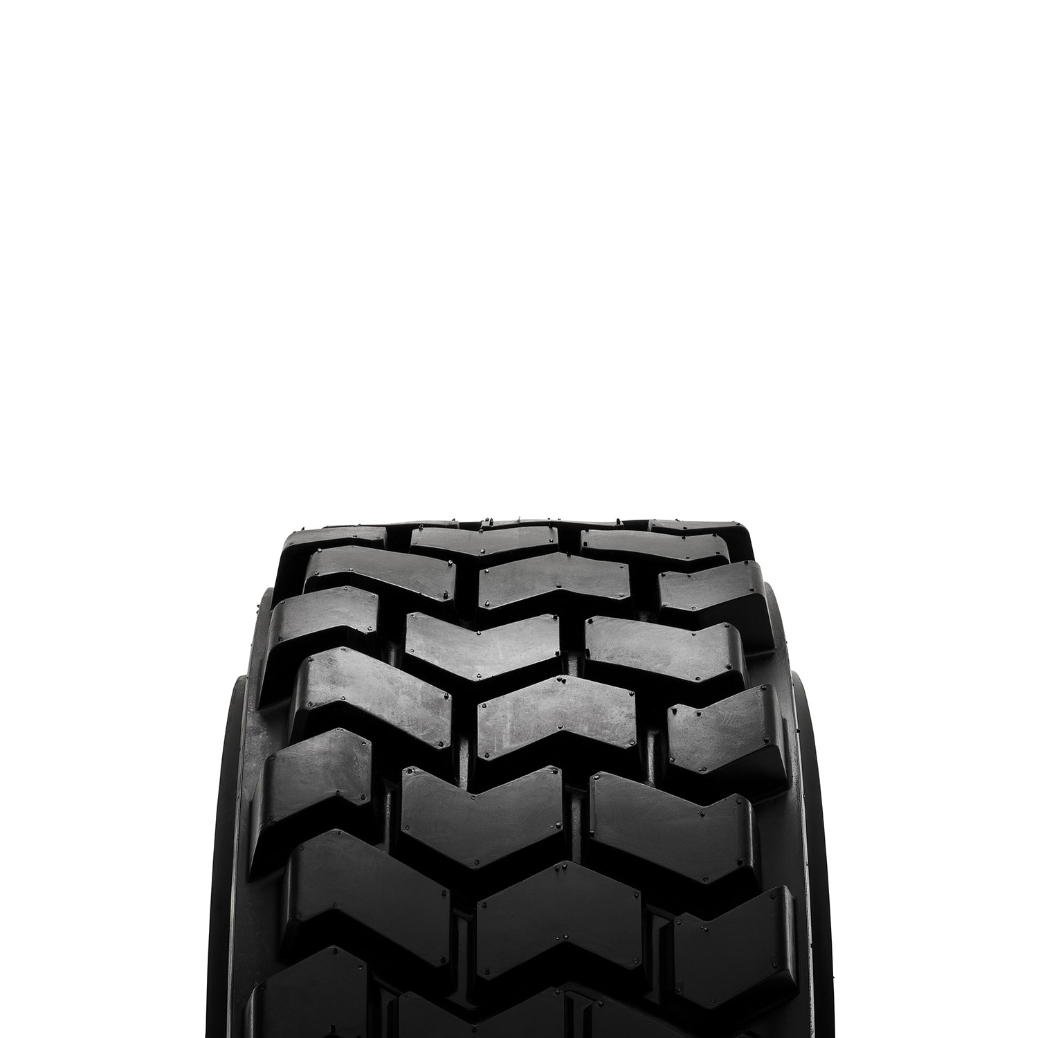 Camso Hauler Skz Skid Steer Loaders Tire Products Camso