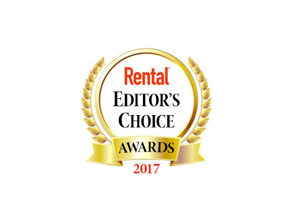 Editors Choice Awards 1