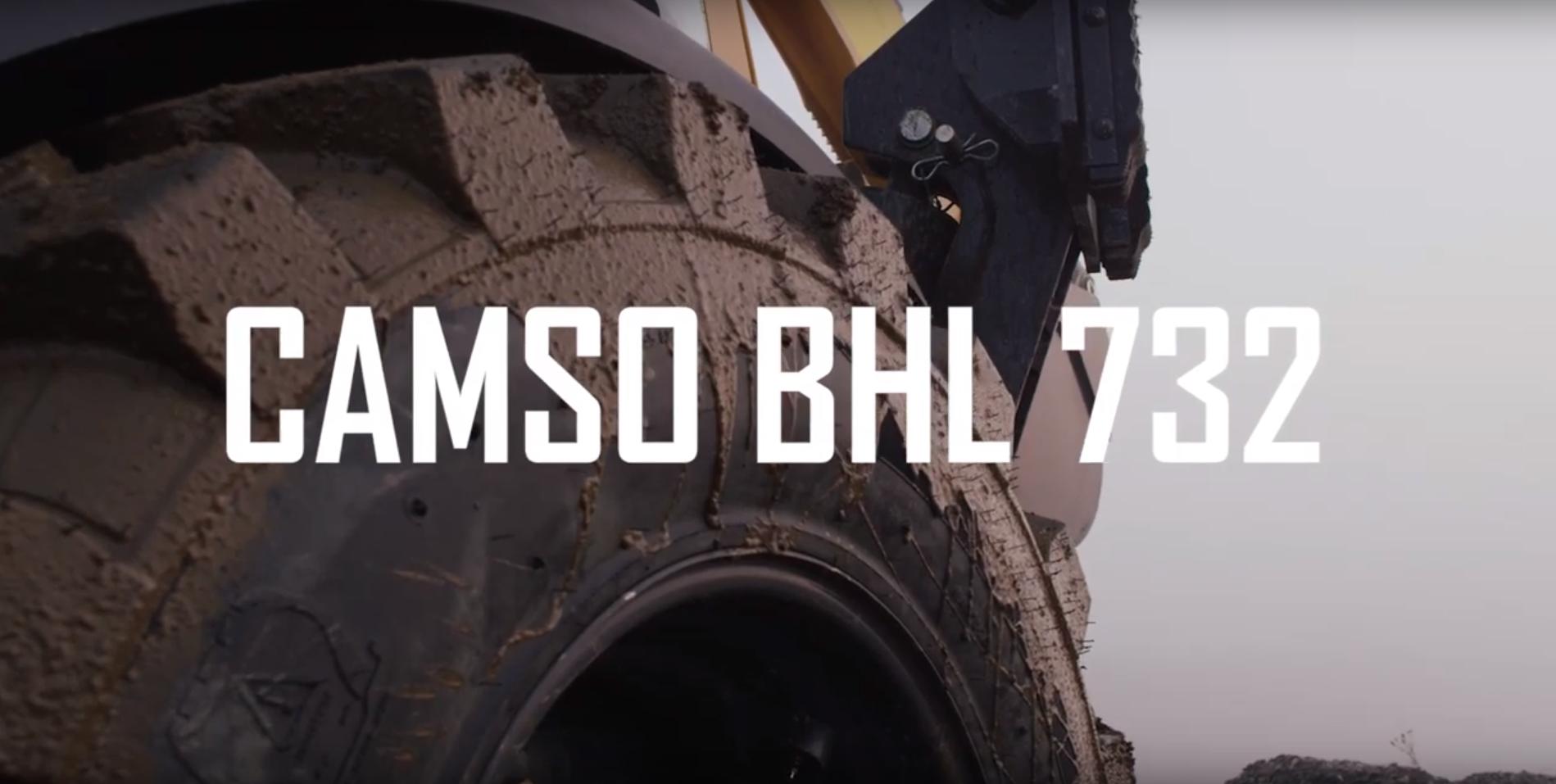 Bhl732